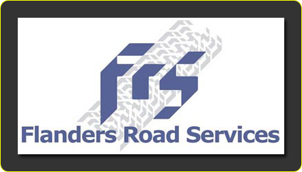 Flanders Road Services