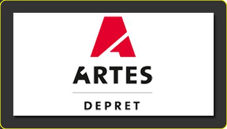Artes Depret